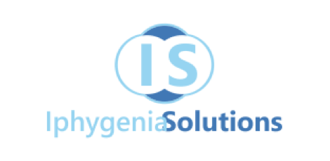 Iphygenia Logo