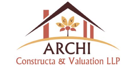 Archi Constructa Logo