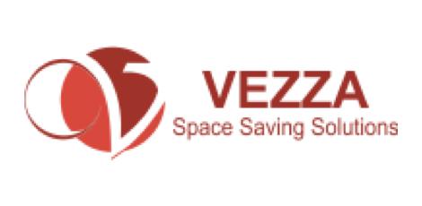 Vezza Logo