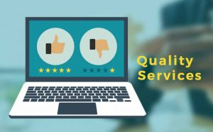 quality_services