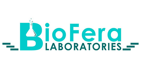 Biofera Laboratories