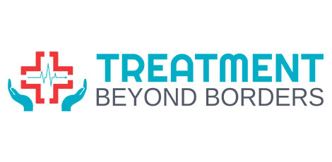 Treatment Beyond Borders