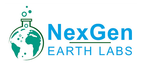 NexGen Earth Labs