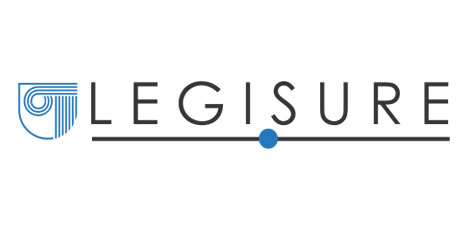 Legisure | Logo Design