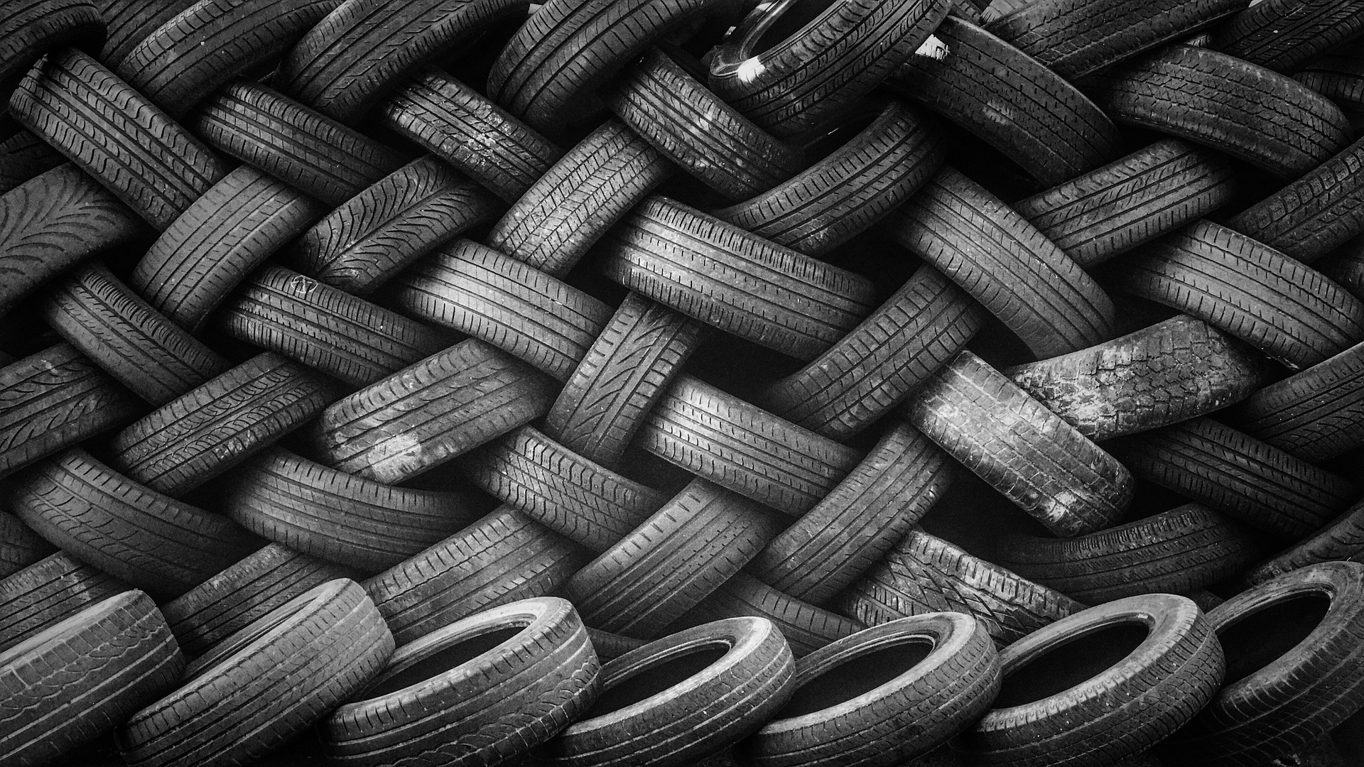 Sector Analysis – Rubber & Tyre Industry in India