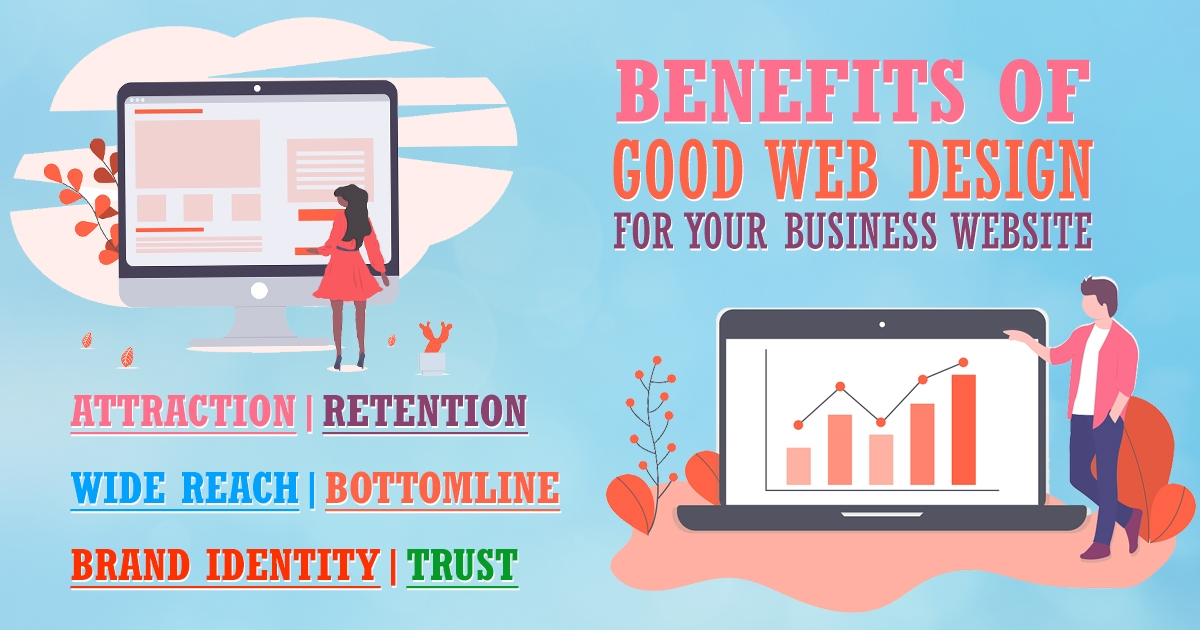 Why it is must for a business to have a website?
