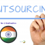outsource to tech4planet india